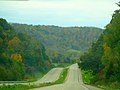 US Highway 14 west of Richland Center - panoramio.jpg