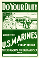 US Navy-Do Your DutyWWI.png