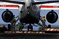 US Navy 040924-N-6213R-017 An Aviation Boatswain's Mate Handler taxies an S-3B Viking.jpg