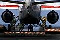 US Navy 040924-N-6213R-017 An Aviation Boatswain's Mate Handler taxies an S-3B Viking.jpg