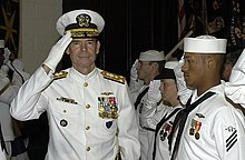 United States Navy - Wikipedia, the free encyclopedia
