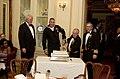 US Navy 051029-N-9565D-005 Sailors celebrate the Navy's birthday in London, United Kingdom.jpg