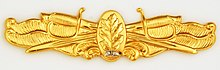 US Navy Surface Warfare - Dental Corps insignia.jpg