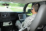 US military assessment team trains for future Central America disaster relief missions 140610-Z-BZ170-007.jpg