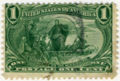 US stamp 1898 1c Marquette on the Mississippi.jpg