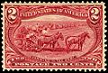 US stamp 1898 2c Farming in the West.jpg