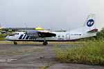 UTair Express Antonov An-24RV Dvurekov-2.jpg