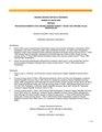 UU-36-2008.pdf