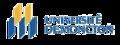 U moncton logo.png