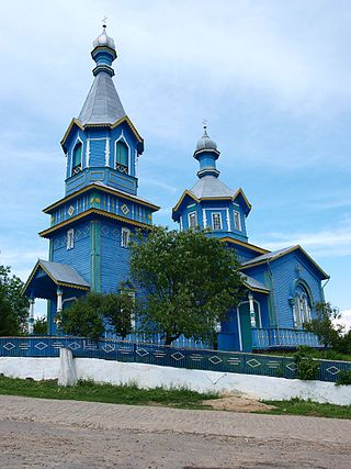 Ua krychanivka church.JPG