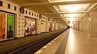 UbahnhofRuedesheimerpl.JPG