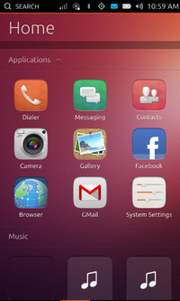 Ubuntu Touch Home.png