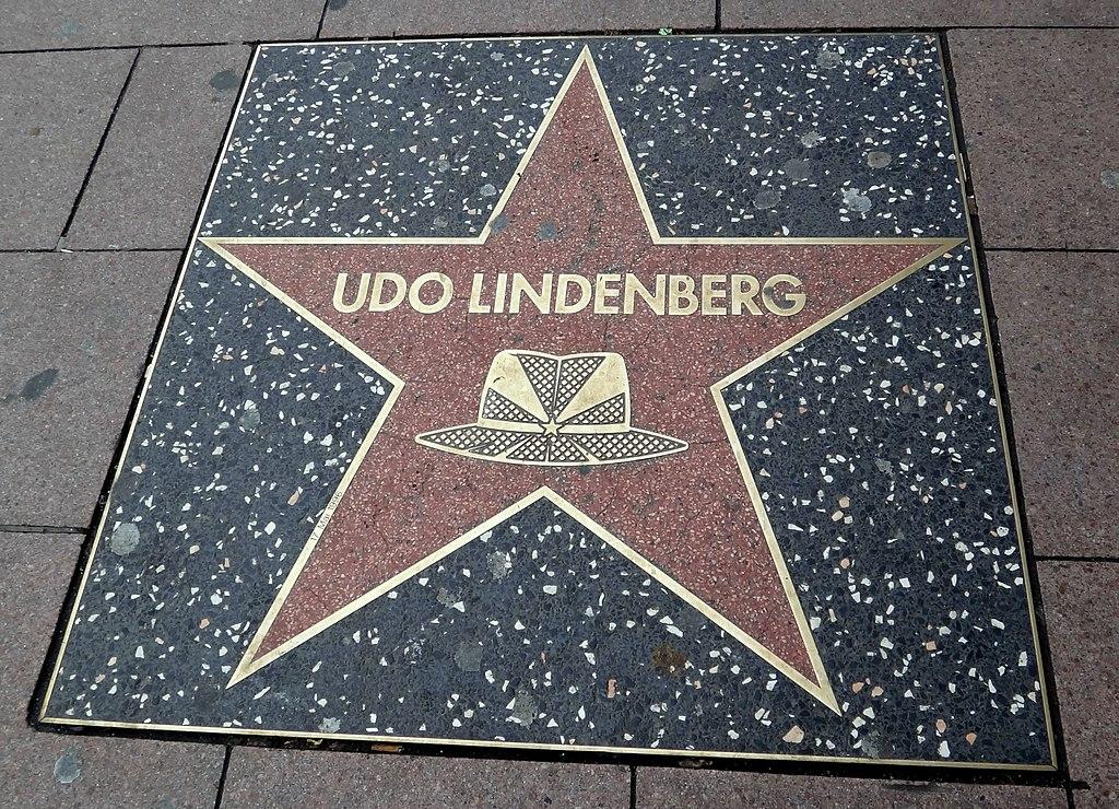 udo lindenberg wiki