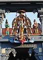 Udupi - Scenes of Sri Krishna Temple10.jpg