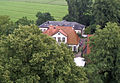Uetersen Klosterhof 2.jpg