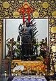 Uji Byodo-in Fudo Hall Innen 3.jpg
