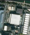 Ukaruchan Arena.png
