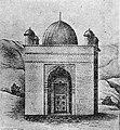 Ukek-mausoleum-mosque.jpg