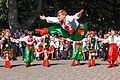 Ukrainian National dancer (35480125122).jpg