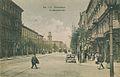 Ulica Marszałkowska w Warszawie przed I wojną światową.jpg