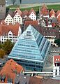 Ulm Zentralbibliothek.jpg