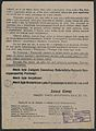 Ulotne pismo agitacyjne Związku Zawodowego Robotników Rolnych s. 2.jpg