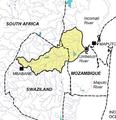 Umbeluzi River basin.png