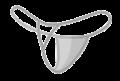 Underwear - V back, strap sides.png