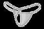Underwear - V back