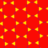 Uniform tiling 63-t01.png