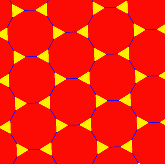 Uniform tiling symmetry mutations - Image: Uniform tiling 63 t 01