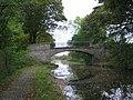 Union Canal, Bridge 11 - geograph.org.uk - 918265.jpg