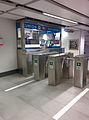 Union TTC station updated fare booth.jpg