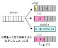 Union jp.png