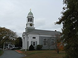 Unitarian Church of Barnstable MA.jpg
