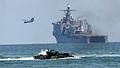 Unitas Gold amphibious assault exercise DVIDS168755.jpg