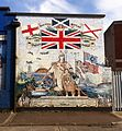 United Kingdom mural - panoramio.jpg