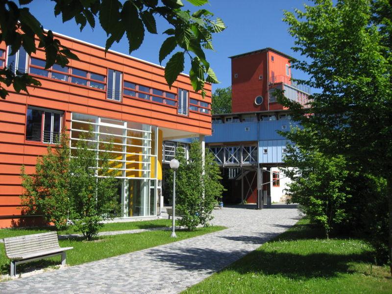 File:Universität Ulm.jpg