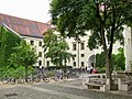 Universitaet Passau 02.jpg
