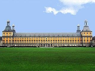 Bonn University Shakespeare Company