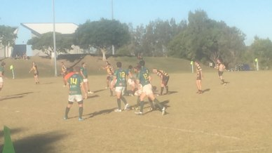 File:University v Caloundra 2014-07-19.webm