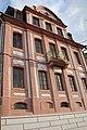 Unkel Freiligrathhaus 506.JPG