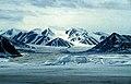 Unnamed glacier Bylot eastern coast 1995-06-10.jpg