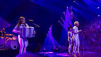 Unser Song für Dänemark - Sendung - Elaiza-6531.jpg