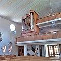 Unterwössen, St. Martin (Garhammer-Orgel) (10).jpg