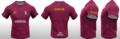 UoS Squash Team Kit.png