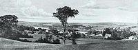 Upper Melbourne 1910.jpg