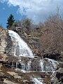 Upper falls graveyard.jpg