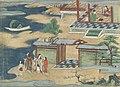 Urashima Taro handscroll from Bodleian Library 7.jpg