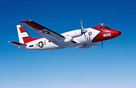 G-159 des US Coast Guards.